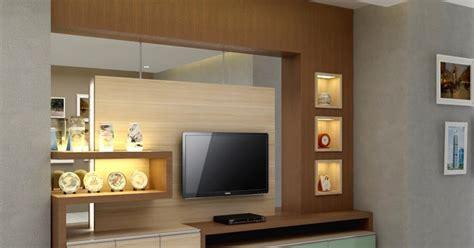 Rak Tv 200 Ribuan tfq architects desain rak tv dan perincian harga