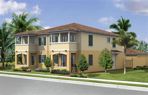 Home Design Florida New Home Designs Modern Homes Front Designs Florida