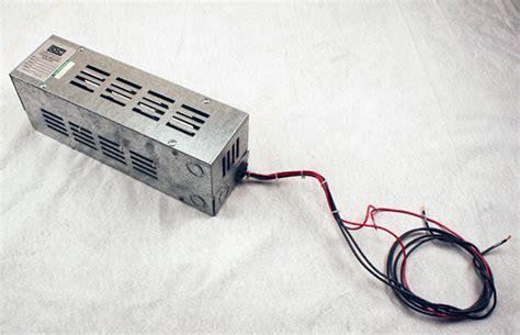 braking resistor wattage used ipc power resistors 250 watt 107 4 ohm dynamic braking resistor
