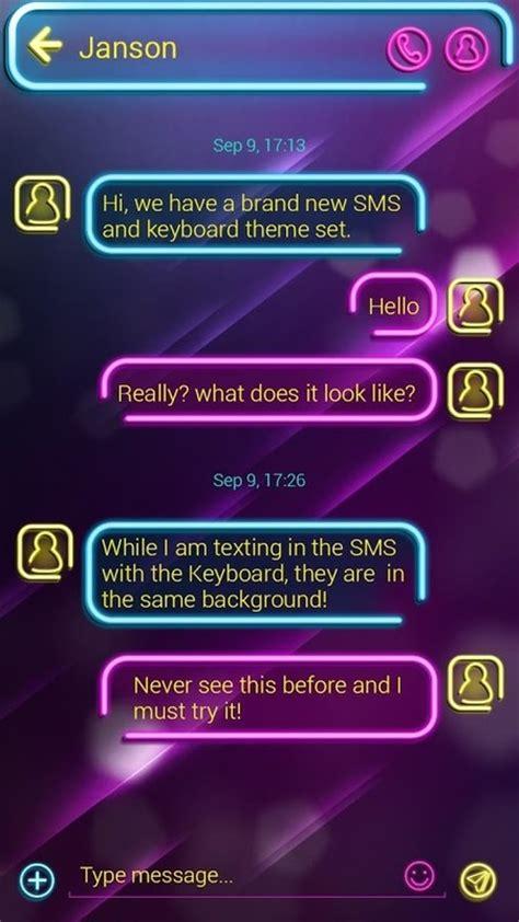 go sms themes apk free go sms pro apk new version pro apk one