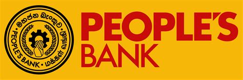 peoples bank sri lanka welcome www enet peoplesbank lk