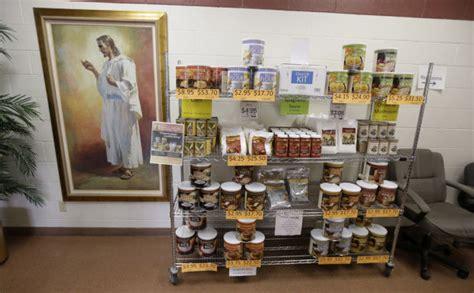 southernspreadwingcom page  wall mounted food storage