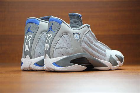 Sepatu Nike Free5 0 03 air retro 14 all blue