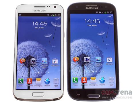 Gaga For Samsung Galaxy Premier I9260 samsung galaxy premier i9260 phone specifications techies net