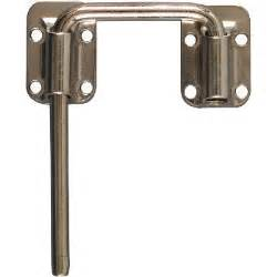Sliding Barn Door Lock Door Latch Sliding Barn Door Latches