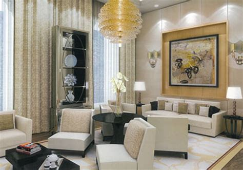 Mukesh Ambani Home Interior by 15 Facts About Mukesh Ambani S Antilla The World S Most