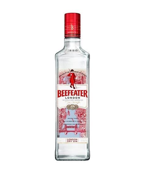 beefeater london dry gin buy   send   gift