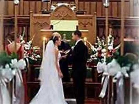 Wedding Song Julie Rogers Lyrics by Julie Rogers The Wedding Doovi