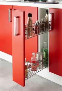 5 id 233 es pour une cuisine maxi rangement c 244 t 233 maison