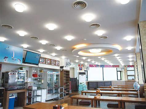luker india luker us leaders in led lighting top led brands