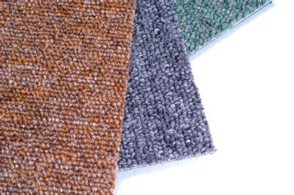 Karpet Lantai Tipis 7 pilihan jenis karpet terbaik untuk rumah dan apartemen anda