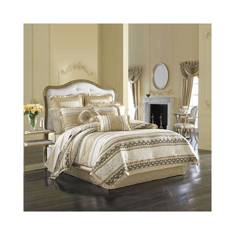 queen street bedding buy queen street miliania 4 pc comforter set limited