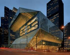 Best Architects architecture luscious new architecture 2010 s best buildings