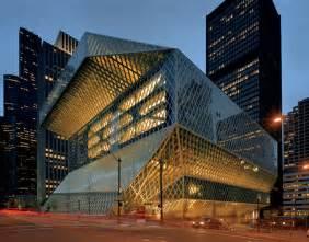Best Architect architecture luscious new architecture 2010 s best buildings