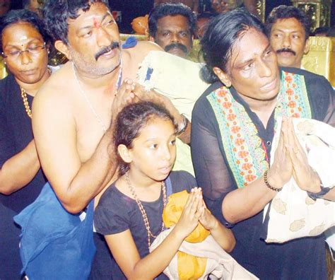 pt usha biography in english p t usha offers worship at sabarimala temple the new