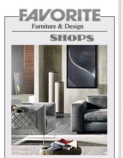 custom made furniture dubai