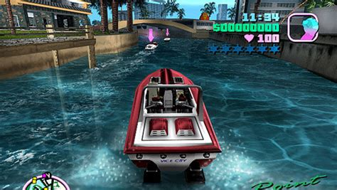 Grand Auto Vice City Game by Bristolian Gamer Grand Theft Auto Vice City Review