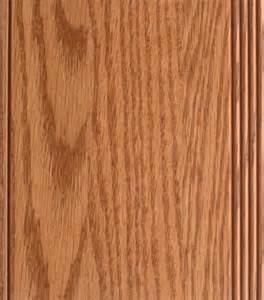 Wood Stains For Oak Nutmeg W Stain On Oak Wood Walzcraftwalzcraft