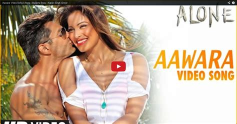 touch my body alone 2015 full song mp3 download pagalworld free songs download mp3 video 3gp mp4 hd