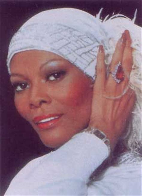 1000  images about Dionne Warwick on Pinterest   Zeta phi