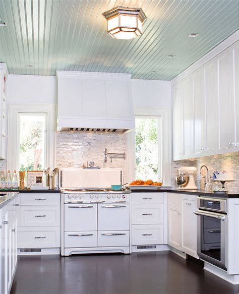 white paint color for kitchen cabinets laundry room design interior design ideas home bunch