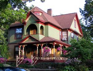 house beautful beautiful house a beautiful old house on kingsley street i flickr