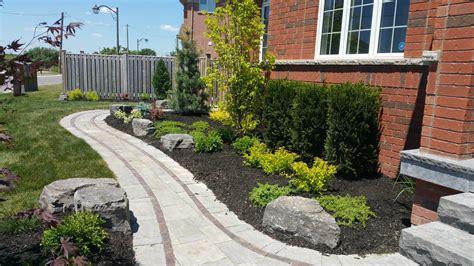 Landscape Services Call:905 926 9111   Interlock