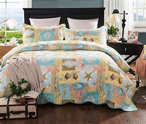 target full bedding sets target full bedding sets elegant design home ideas catalogs