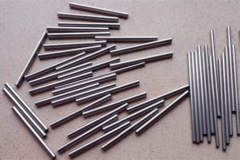 10 mm diameter stainless 321 stainless steel diameter 1mm 2mm 3mm 4mm 5mm