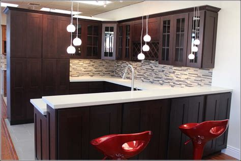 bay area kitchen cabinets discount kitchen cabinets bay area image mag