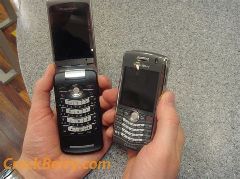 Lcd Blackberry Pearl 8220 blackberry pearl formerly known as the kickstart 8220