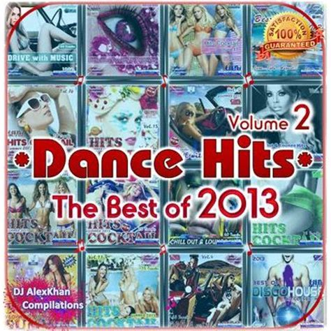 Cd Sugiarto 14 Best Of The Best Vol2 the best hits of 2013 vol 2 cd2 mp3 buy