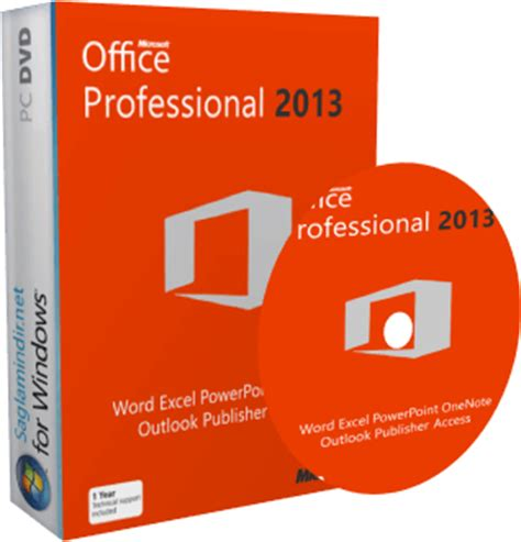 Microsoft Office 2010 Professional 81 by Microsoft Office 2013 Free Version Product
