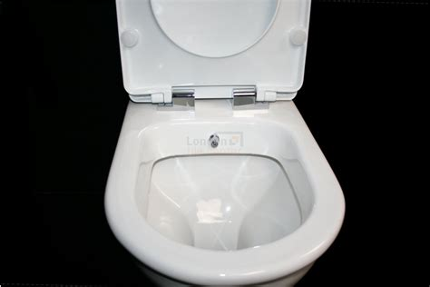 combined bidet toilet celino all in one combined bidet toilet with soft seat
