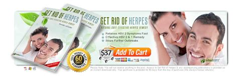 Detox Cant Get Rid Of Herpes by How To Get Rid Of Herpes What Is Herpes Simplex Virus