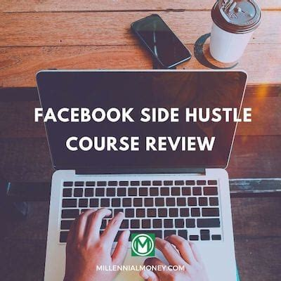 facebook side hustle  review  benefits added bonuses