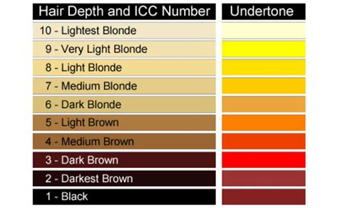 best colour to use on bleached hair to give low lights this is why bleached hair turns orange and how to stop it