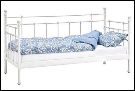 matratze 120 cm breit bett 120 cm breit matratze betten hause dekoration