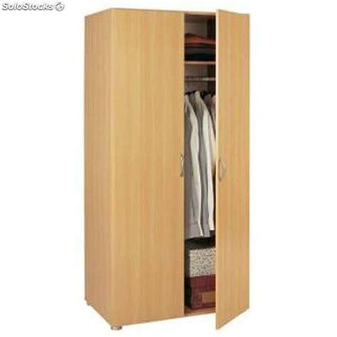 prix chambre de bonne armoire en bois de bonne prix