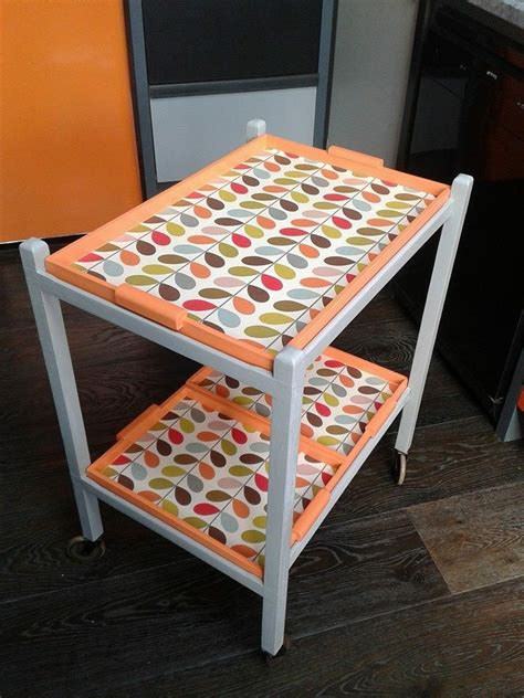 the 217 best images about orla kiely upcycled on