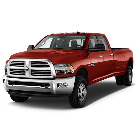 ram trucks new 2017 ram trucks now for sale in hayesville nc