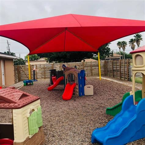smart kids educational day care center price road