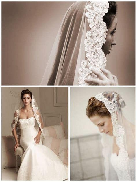 hairstyles with mantilla veil 25 best mantilla veil hair ideas on pinterest long lace