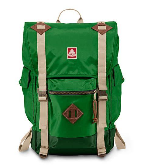 adobree adobree backpack adobe backpack stylish backpacks shop jansport