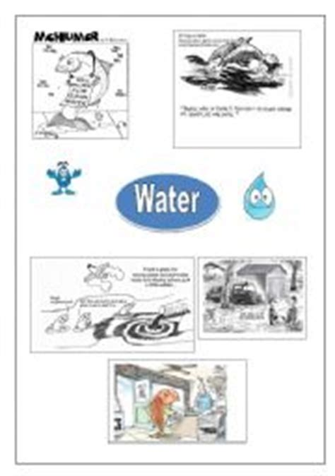 Save Water Worksheets For Kindergarten by Pictures Water Conservation Worksheets Getadating