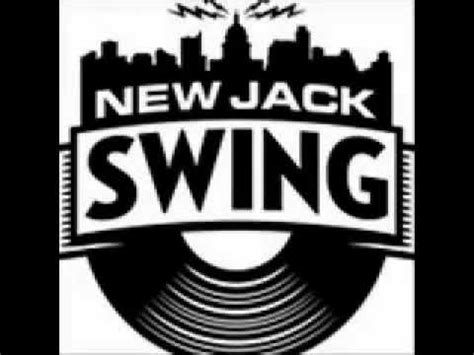 new jack swing greatest hits amoss new jack swing mp3 download mp3stunes me