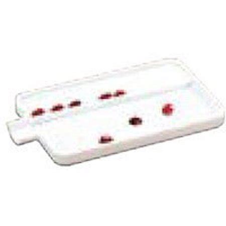 sorting white jsp 174 plastic sorting tray white walmart