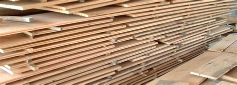 acclimate hardwood flooring floor acclimation guidelines for hardwood flooring olde wood