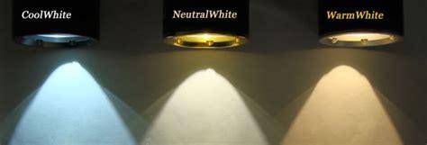 neutral white led light warm white flashlights led flashlights with neutral