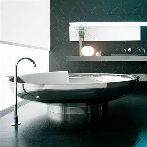 Design Bathtub by Modern Bathtub Design Plans Iroonie